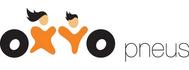 OXYO PNEUS